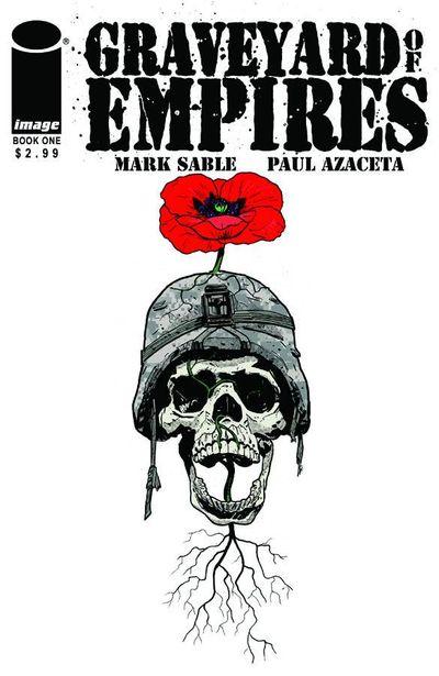 Graveyard_of_Empires_1