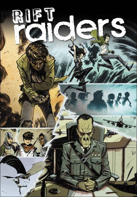 Rift-Raiders-cover