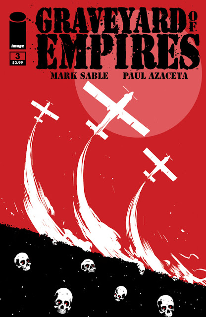graveyard of empires cover 3