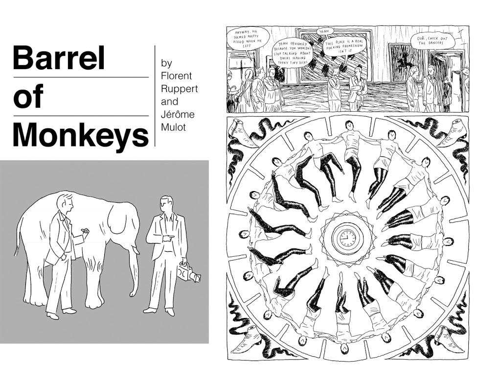 barrel-of-monkeys
