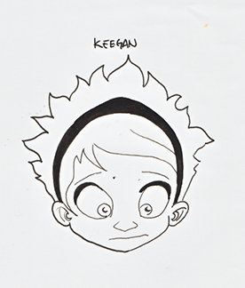 Keegan_1