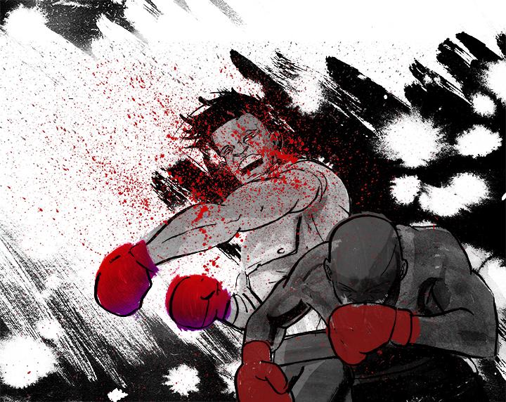 ransel_boxing2