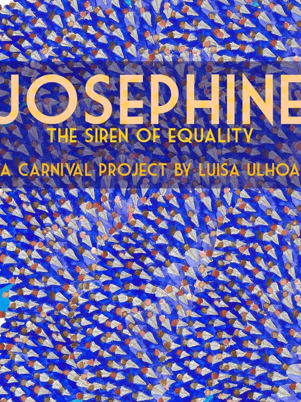 JosephineCOVER_BAIXA-web