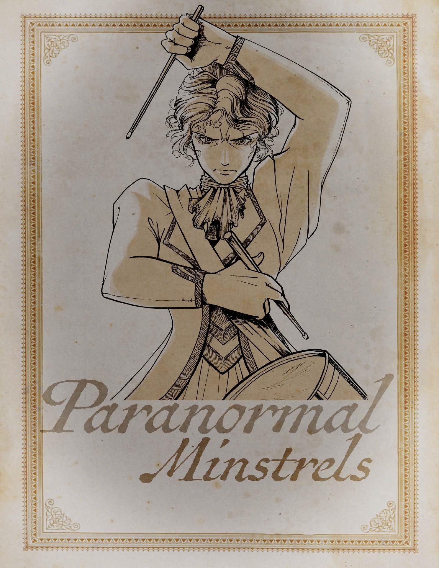 paranormal_minstrels