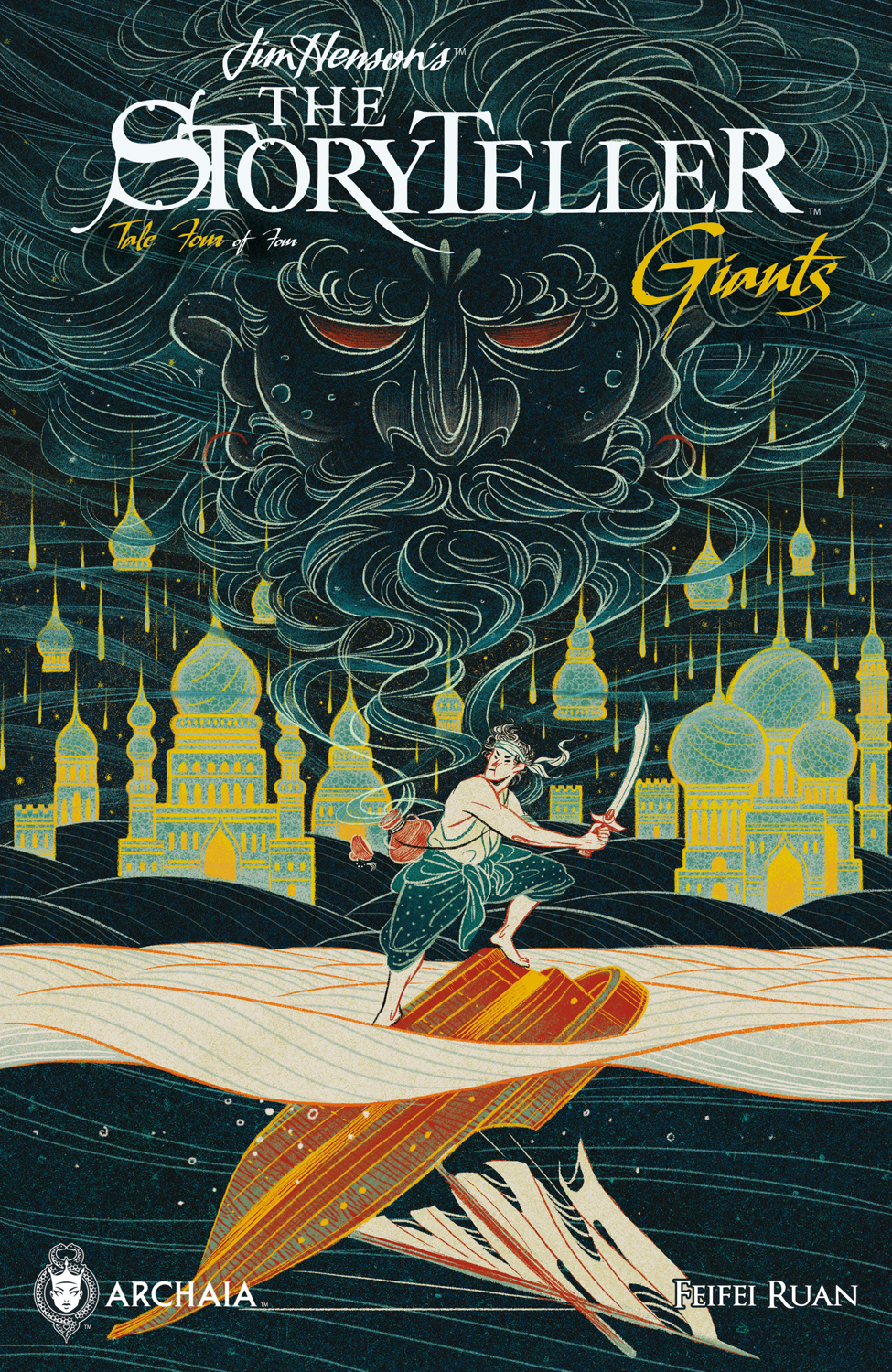 01_Ruan_Giant_Cover