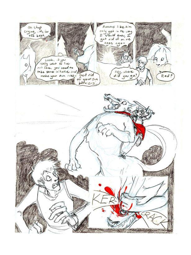 Kiyono_15_Page10Final