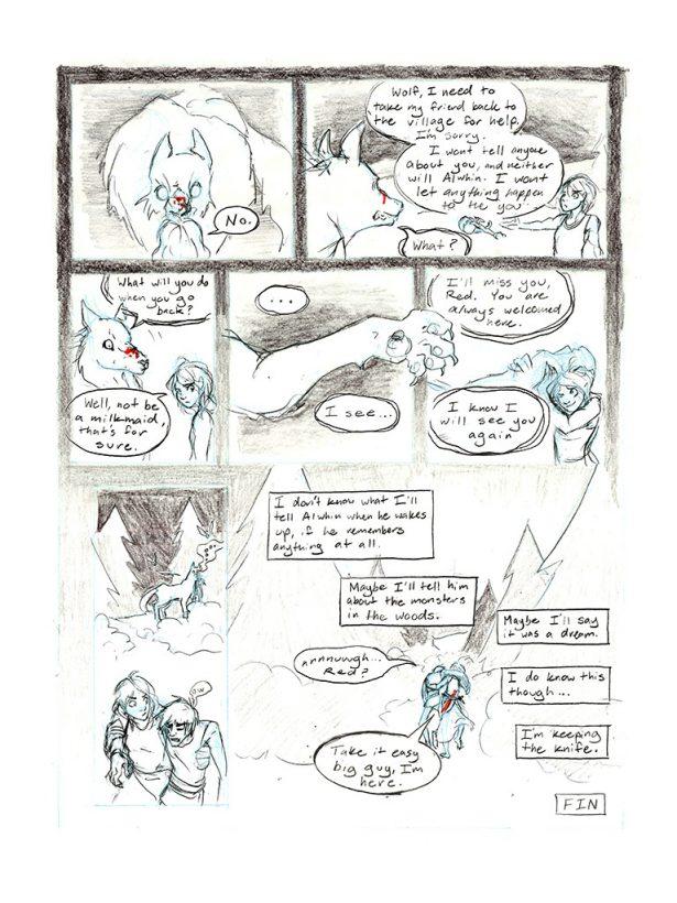 Kiyono_15_Page12Final