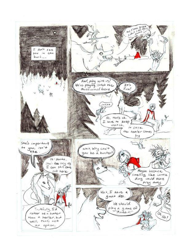 Kiyono_15_Page6Final