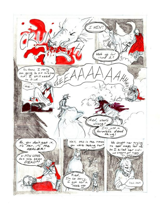Kiyono_15_Page8Final