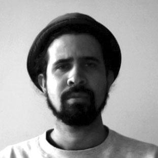 Nunez_Medrano'sHeadshot