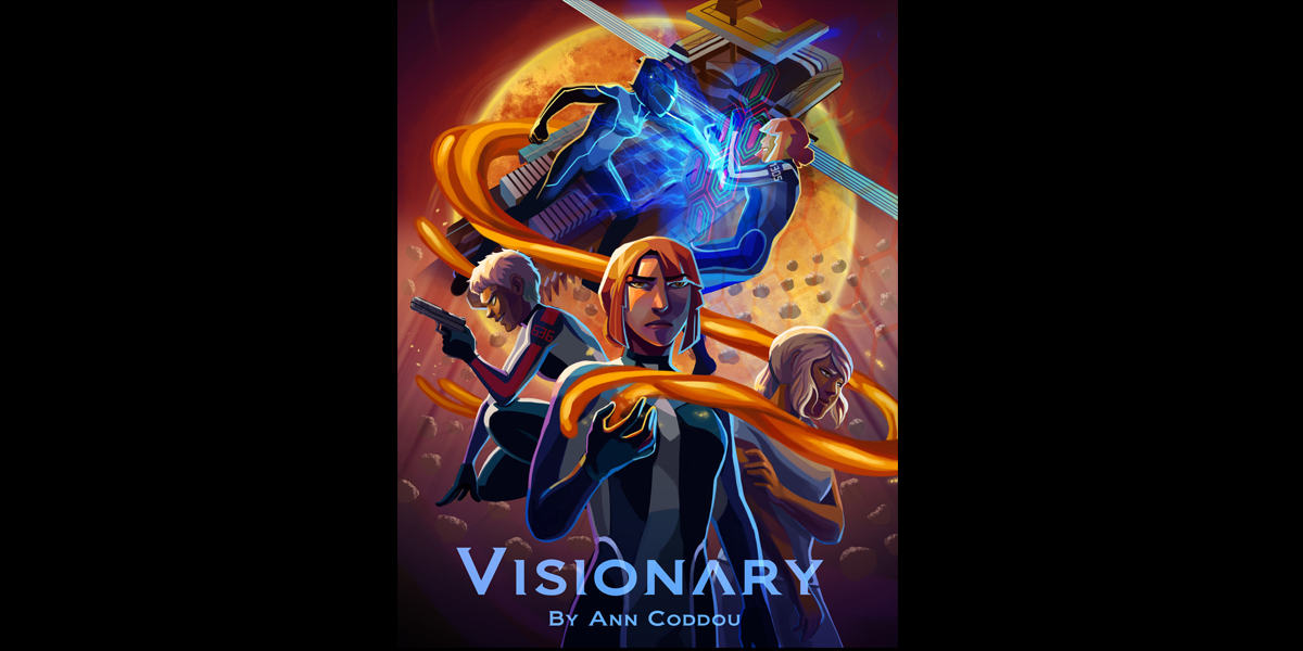 VisionaryWebVN