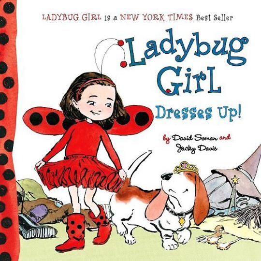 ladybug-girl-dresses-up-image
