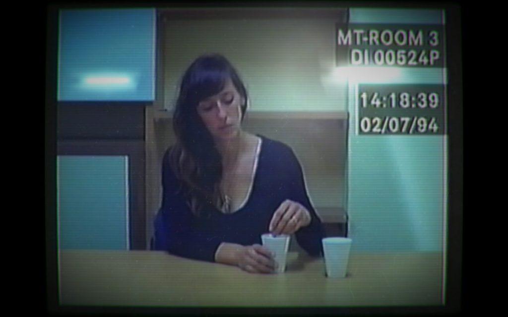Her-Story-Screenshot-Black-Top-C