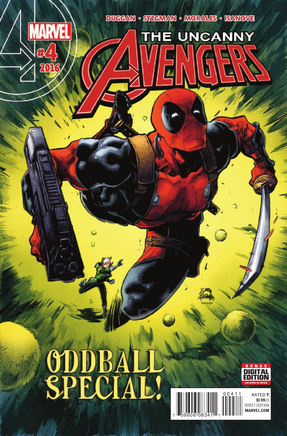 ryan stegman deadpool