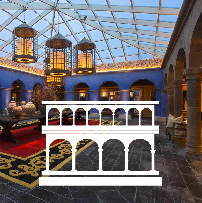 02_Hotel_Palacio_del_Inka