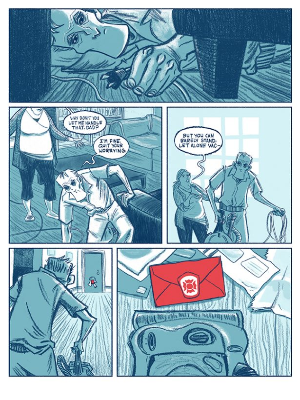 lenright_Page01