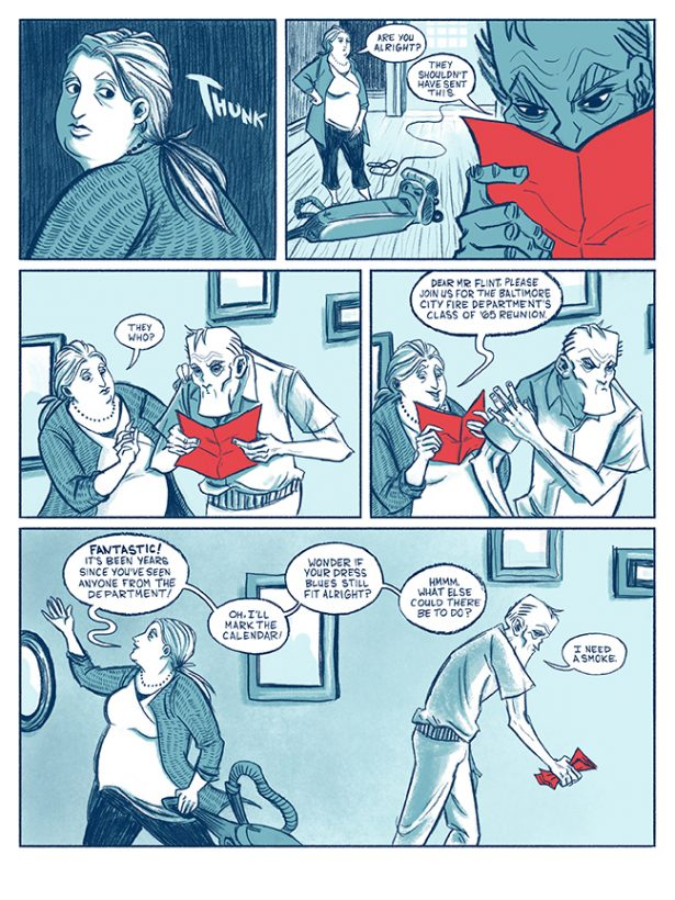 lenright_Page02