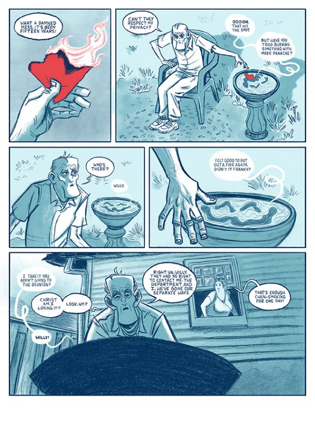 lenright_Page03