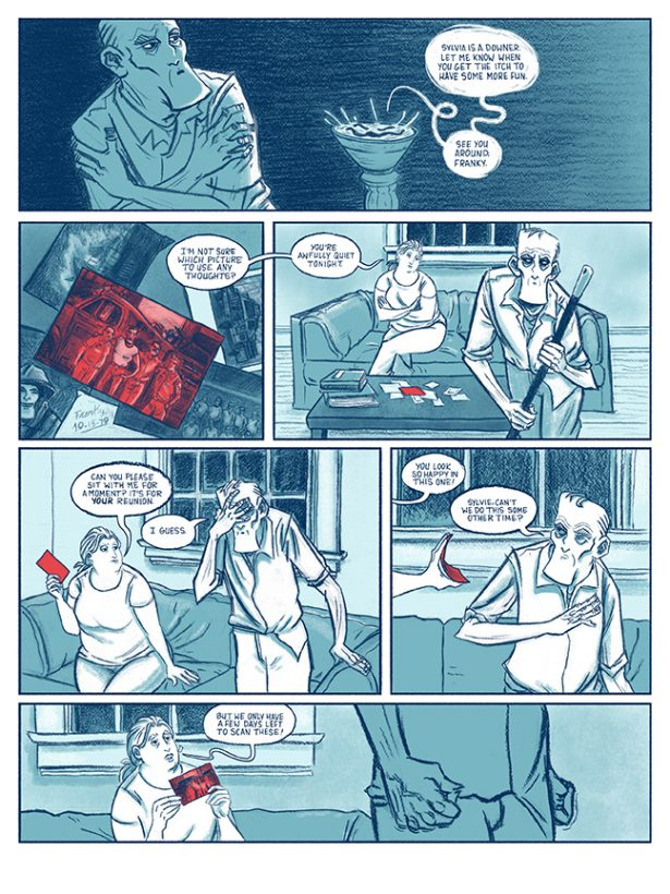 lenright_Page04