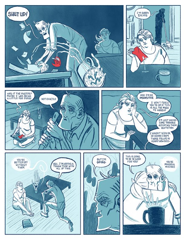 lenright_Page06