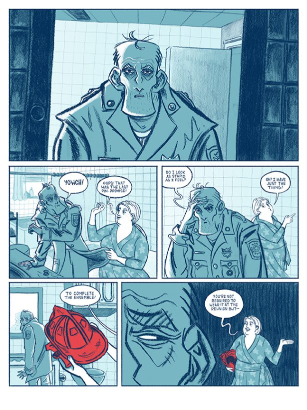 lenright_Page07