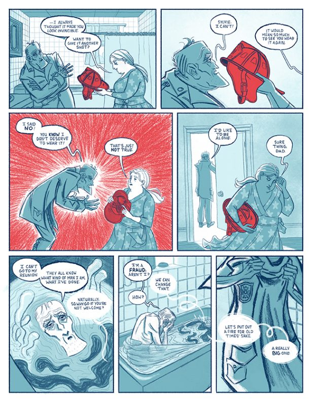 lenright_Page08