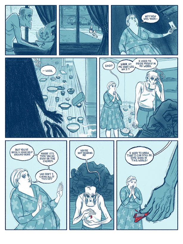 lenright_Page09