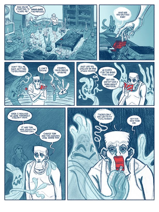 lenright_Page10
