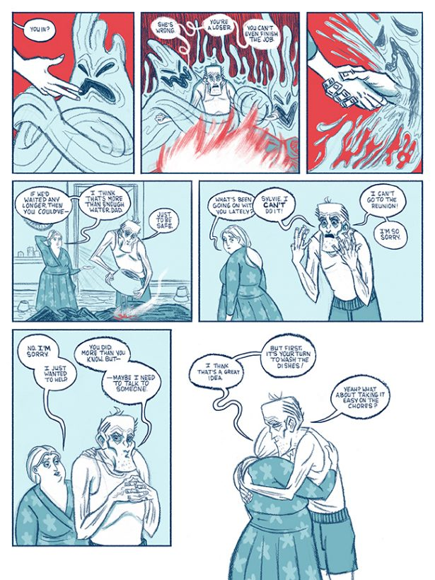 lenright_Page12