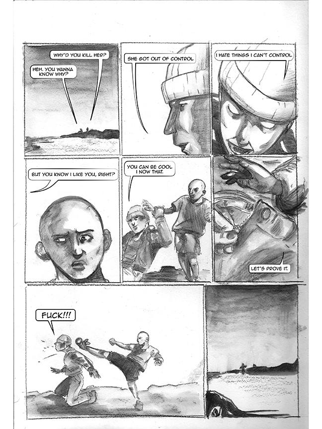 tslattery_page11