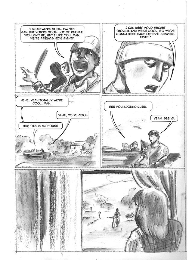 tslattery_page6