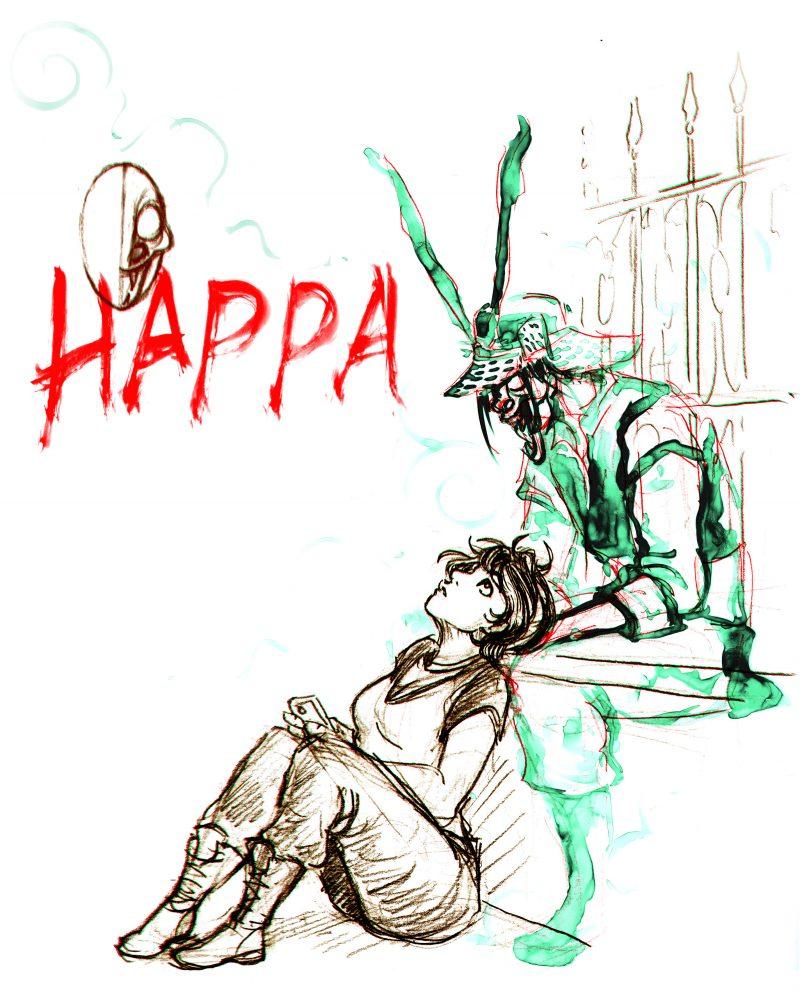 Happa_OneSheet_Final