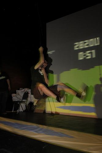 pitfall_live