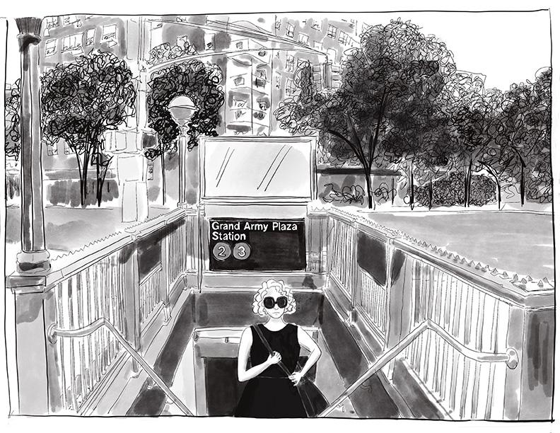 Reece_comics_street_tar