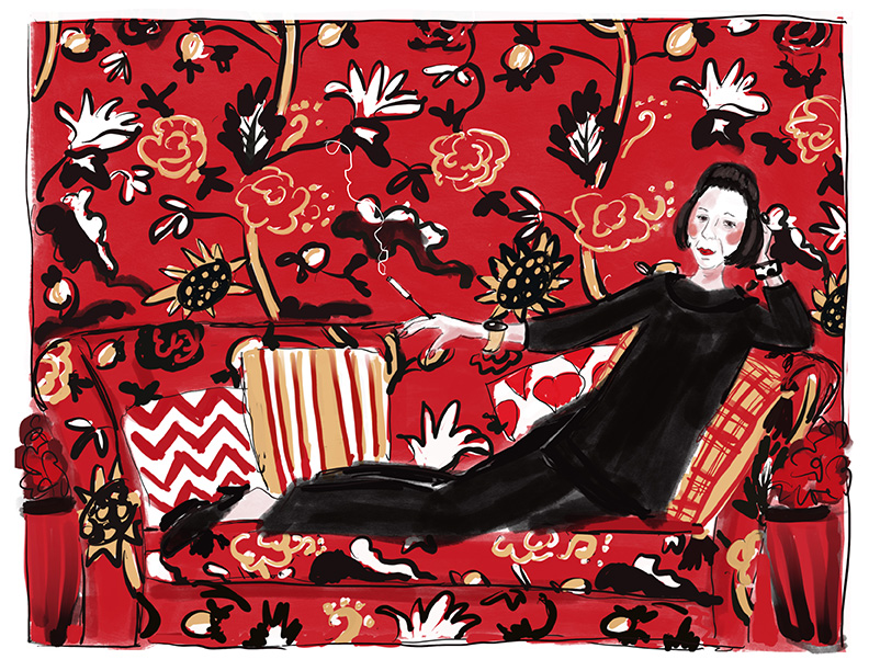 Reece_illustration_Diana_Vreeland