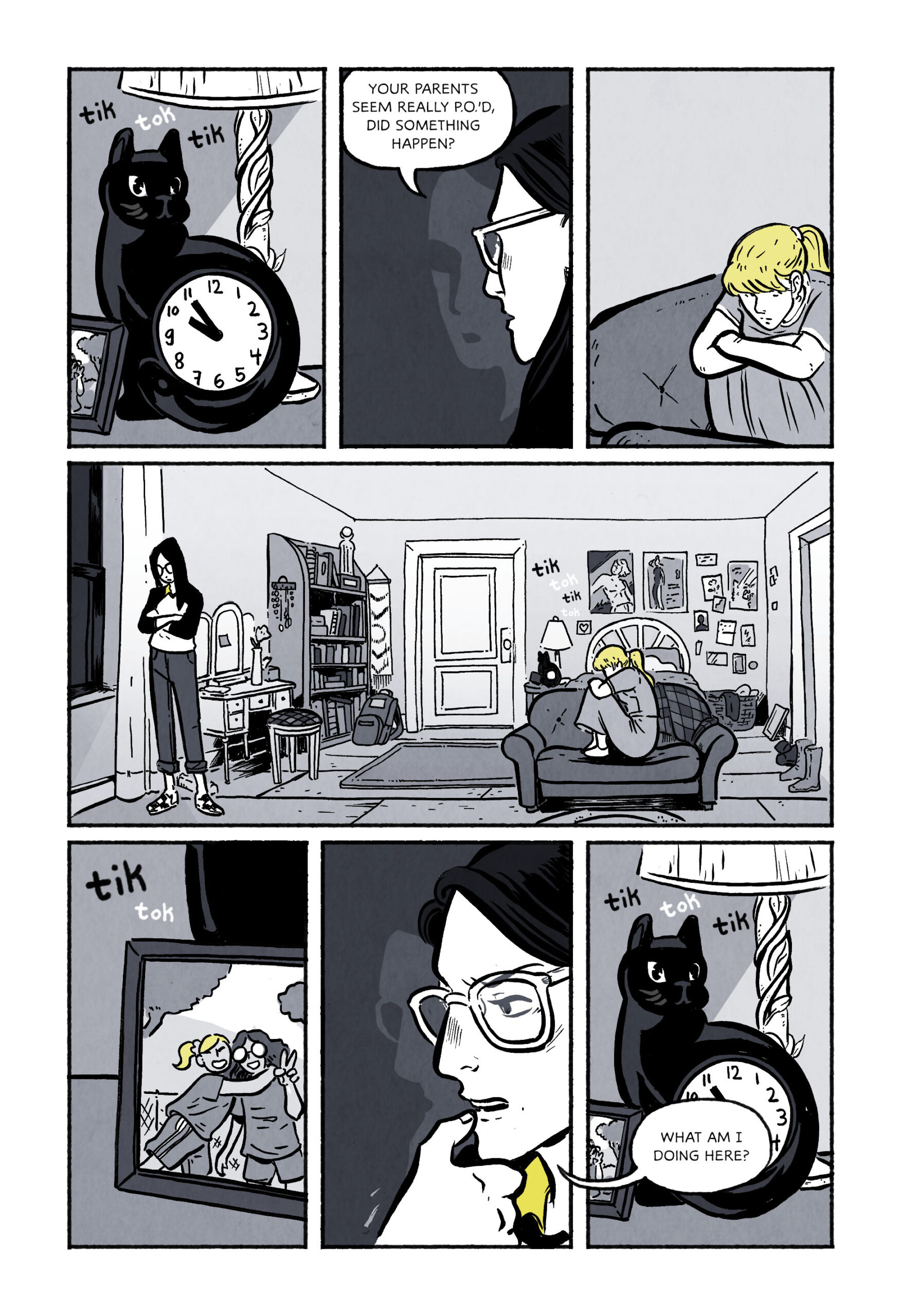 03_Tommy Lin Page 2