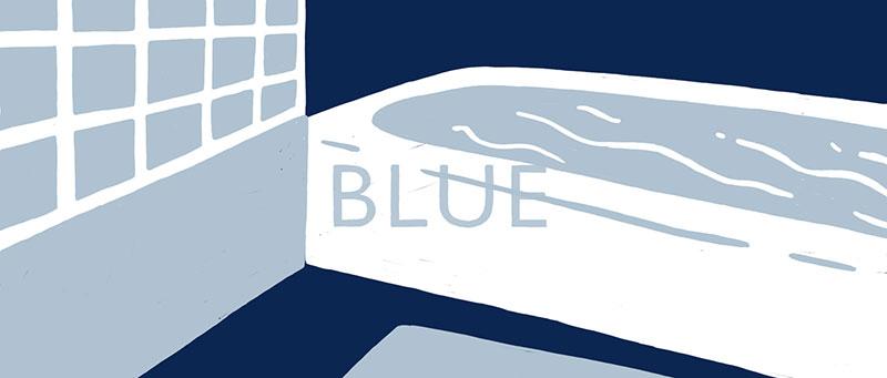 blue_still02_Daniela-Sherer
