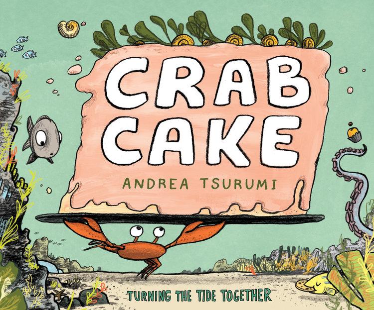 crabcake_tsurumi_coverRGB