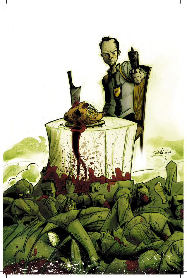 Chew1 Cover revised