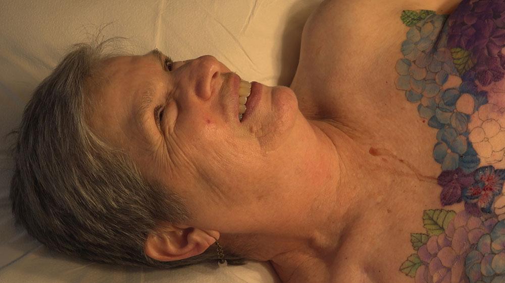 RVincelli_SU21_tattoo-film-sara-smiling